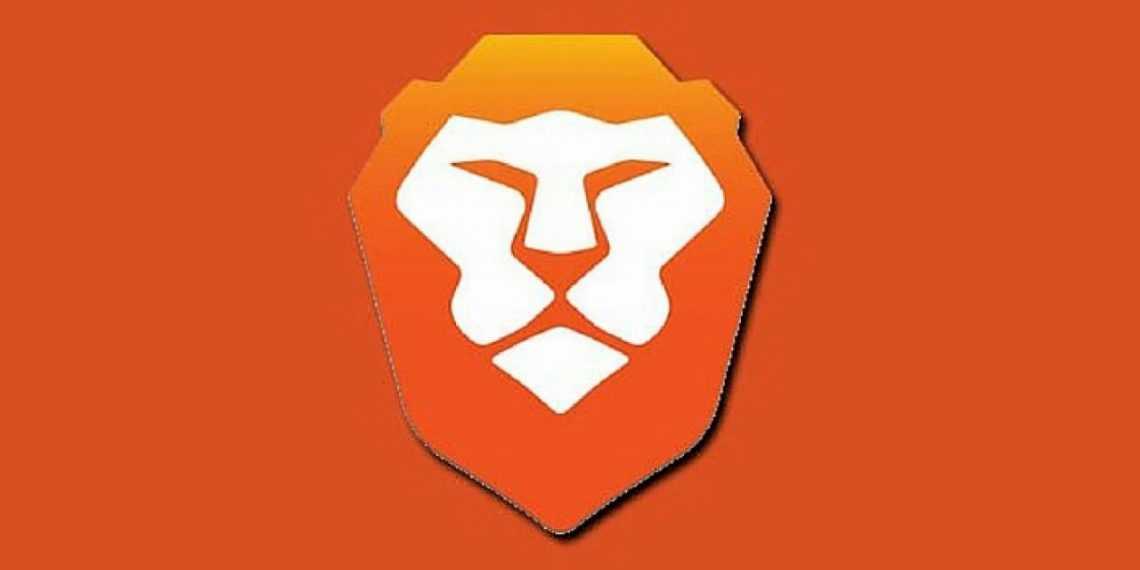 Brave browser kullananlar BAT token kazanıyor