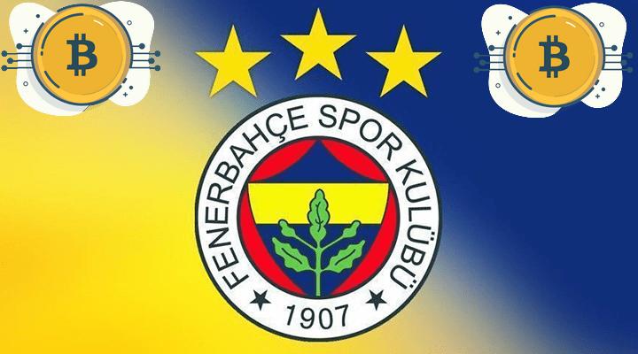 Fenerbahçe kripto para çıkaracak
