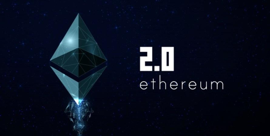 Ethereum 2.0 staking Coinbase'e geliyor