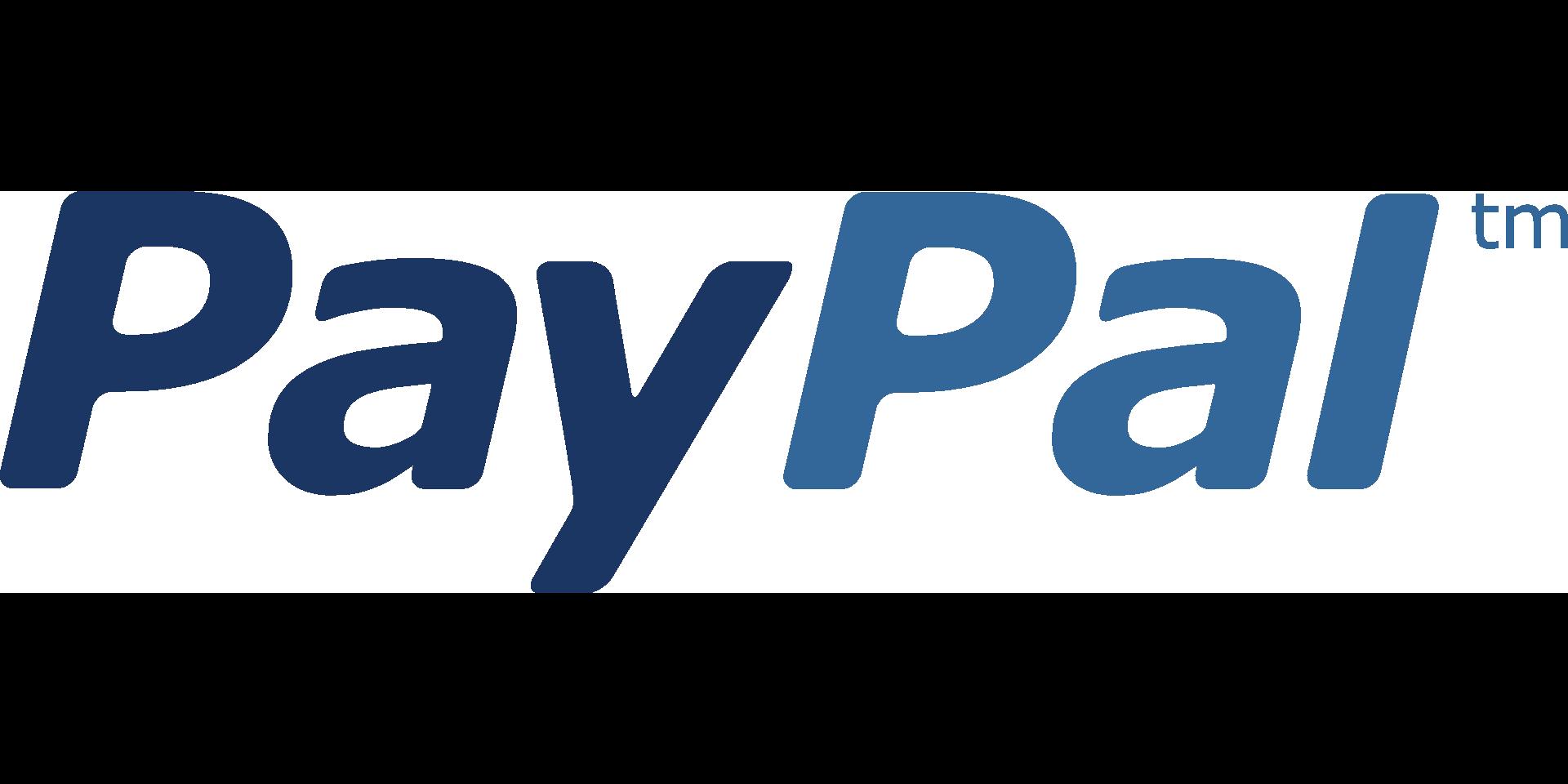 Stellar Lumens ve Cardano  PayPal'a eklenebilir