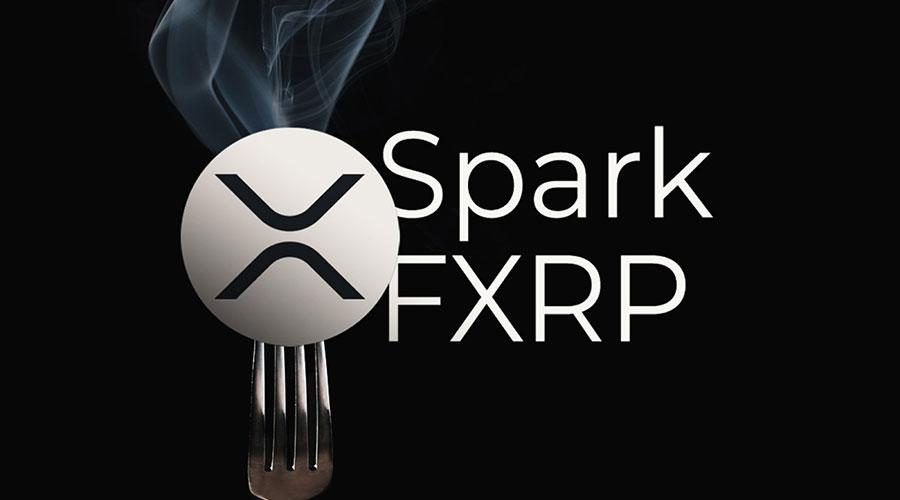 Binance, XRP (XRP) Sahipleri için Spark (SPARK) Airdrop Programı'nı Destekleyecek