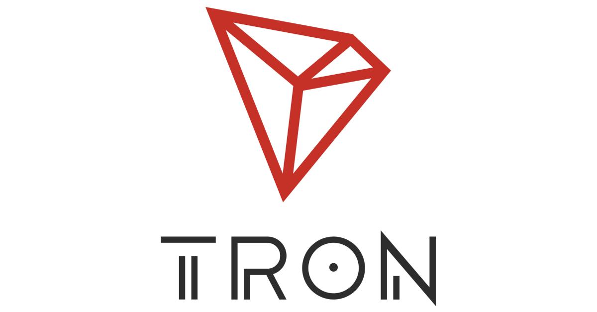 Tron (TRX), TRC-721 Standardı ile NFT'lere Giriş Yapıyor