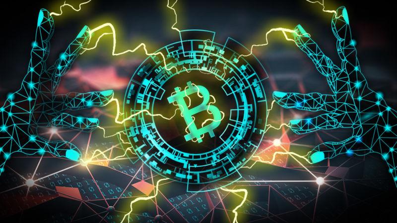 Hindistan, 5 milyar dolarlık pazarı hedeflemek için Bitcoin vergi yasasını düşünüyor