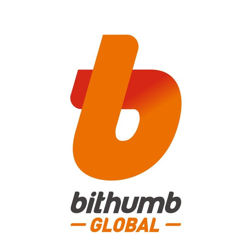 08.12.2020 Bithumb En Çok Kazandıran ve Kaybettiren Kripto Paralar