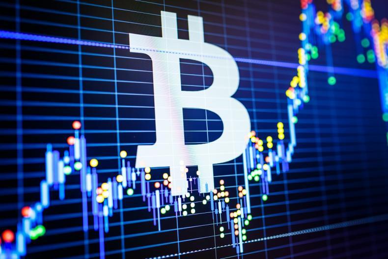 Bitcoin 25.000 ve 26.000$'ı Kırdı 27.000$'a Yakın. Yeni Ath 30.000$ mı?