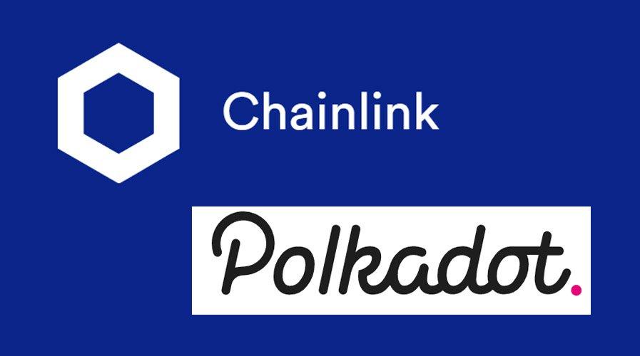 Polkadot, Chainlink ile birlikte DeFi birliği başlatıyor