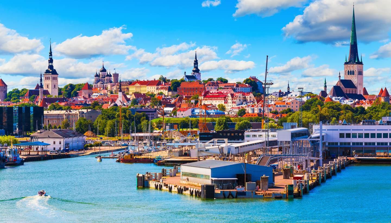 Estonya, 1000'den fazla Bitcoin ve kripto para şirketinin lisansını iptal etti