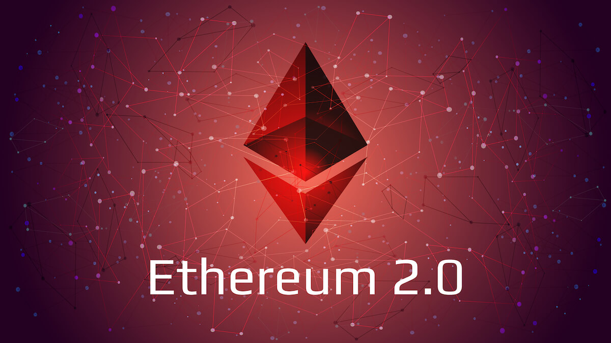 Coinbase: Kurumsal Yatırımcı Ethereum Alıyor