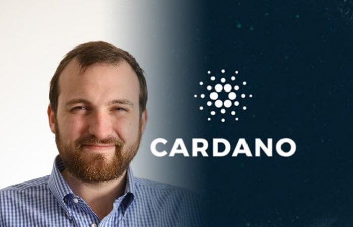 """Cardano CEO'su Donald Trump'ın hesabını banlayan Twitter'a karşı """"merkezsiz sosyal medya"""" fikrini ortaya attı"""