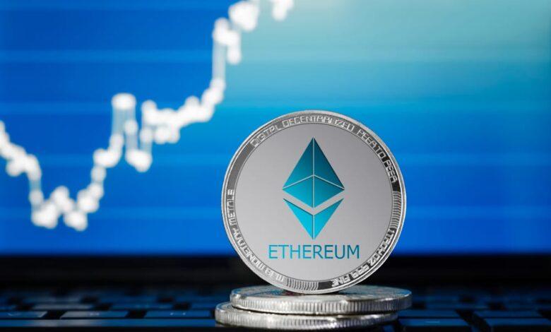 """""""Metcalfe Yasasına göre Ethereum (ETH) fiyatı hızla artacak"""""""