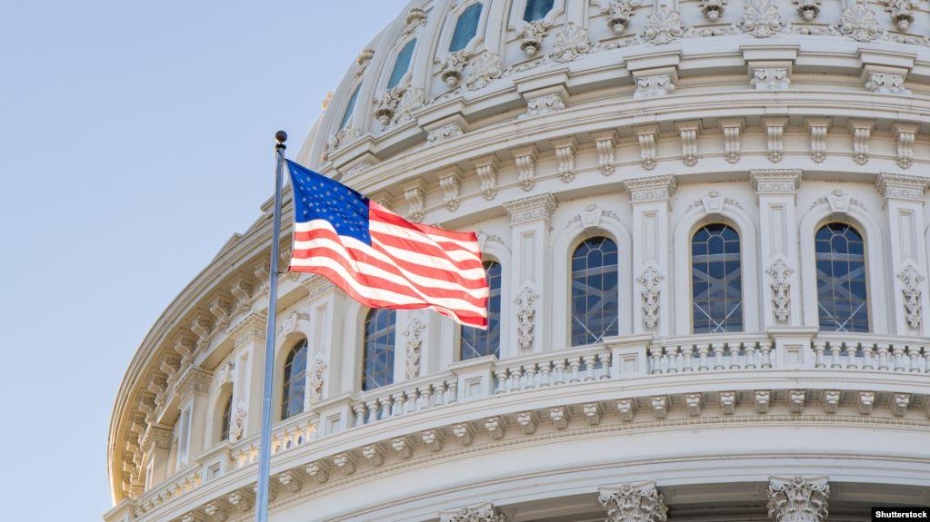 ABD'de destek paketi açıklandı: 1.9 trilyon dolar