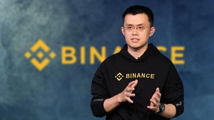 Binance CEO'sundan Bitcoin ve altcoin yorumu: Yolun hâlâ başındayız