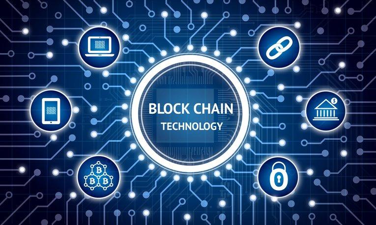 Kripto Para ve Teknolojisinin Geleceği