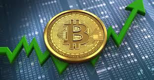 Bitcoin Yeni ATH 35.900, Ethereum ve Altcoinler Yeni Bir Ralli Başlattı