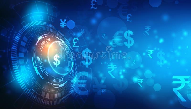Dijital Para Gerçekten Para mı?