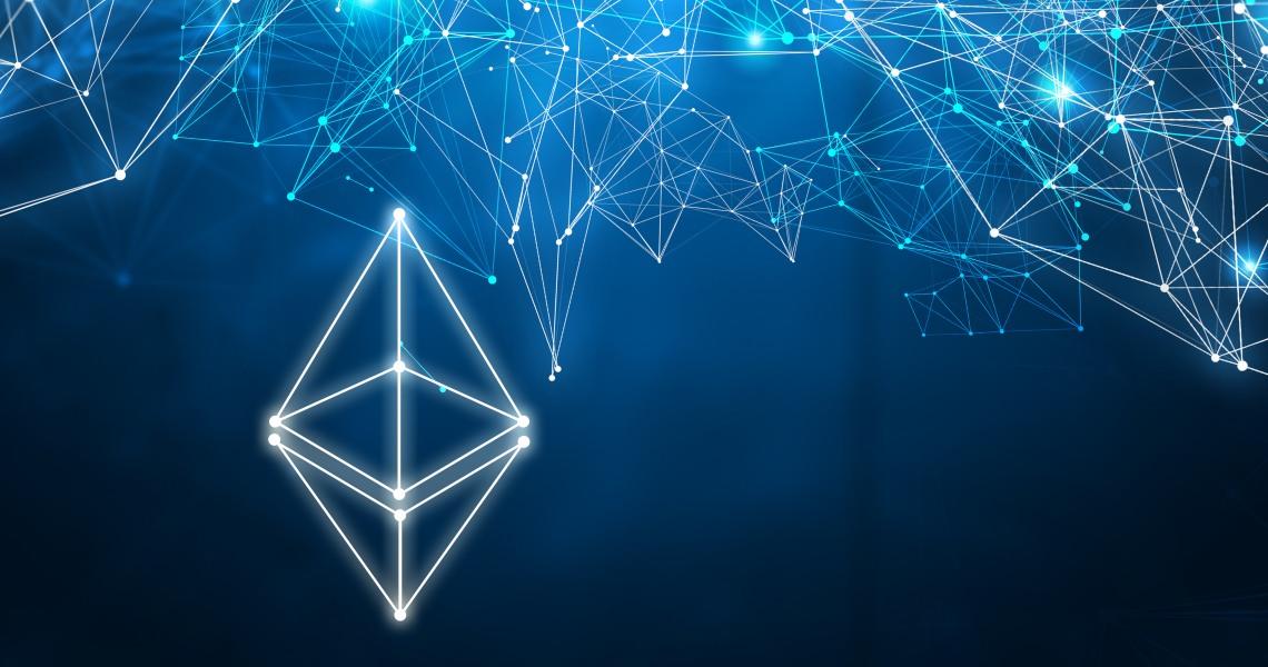 Ethereum'un Düşme Sebebi Belli Oldu