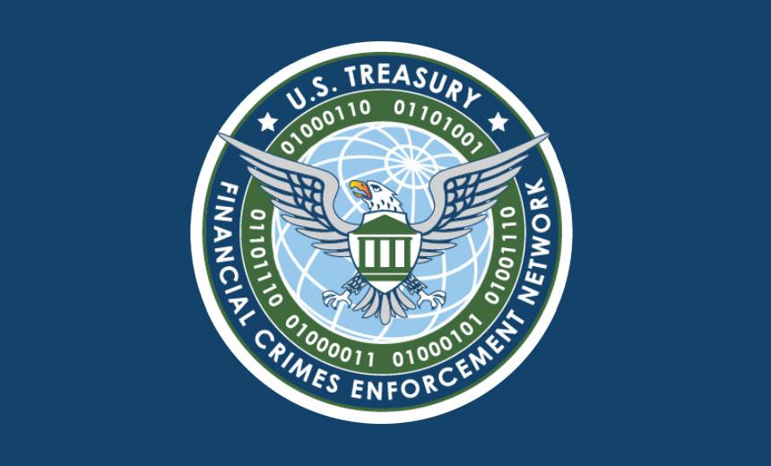ABD'de tartışılan kripto para cüzdan kuralları için yorum dönemi uzatıldı