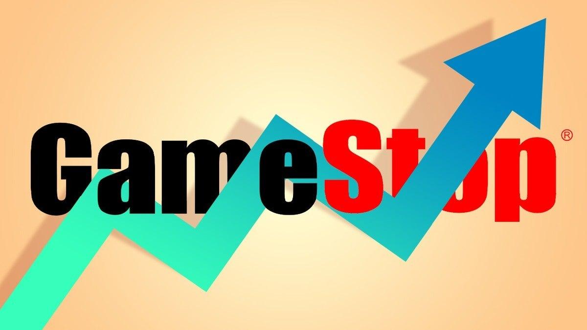 Dünyanın konuştuğu GameStop, FTX Borsa'sında Listelendi