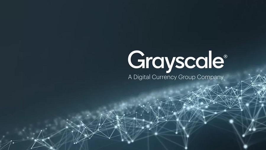 Grayscale, 5 kripto parayı portföyüne eklemek için başvuru yaptı