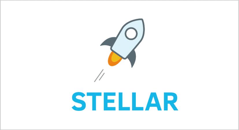 Stellar (XLM) Hızlı Yükselişin Arkaplanı