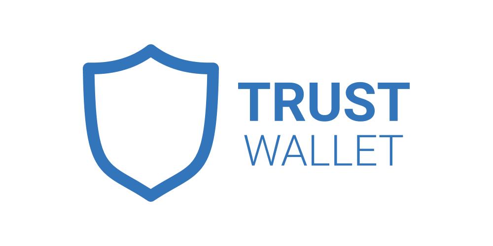 Binance Trust Wallet Token'ı (TWT) Listeledi