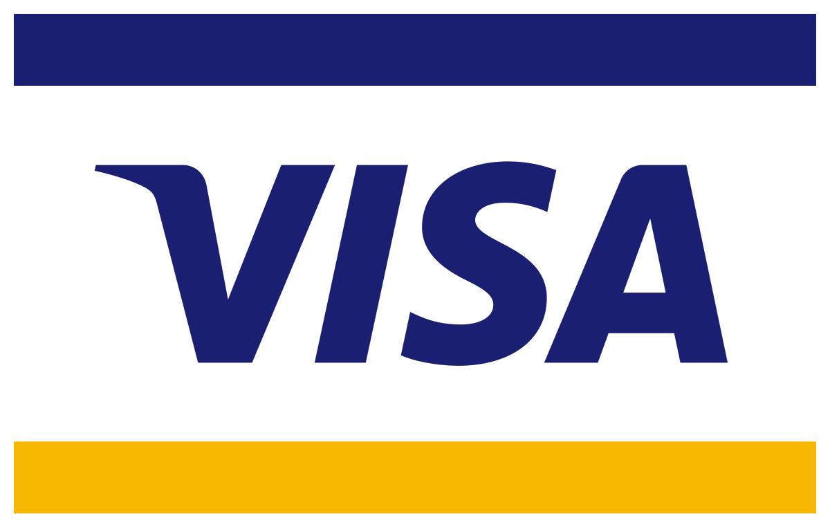 Visa, Yatırımcılarına Yaptığı Sunumda Kriptoya Yer Verdi