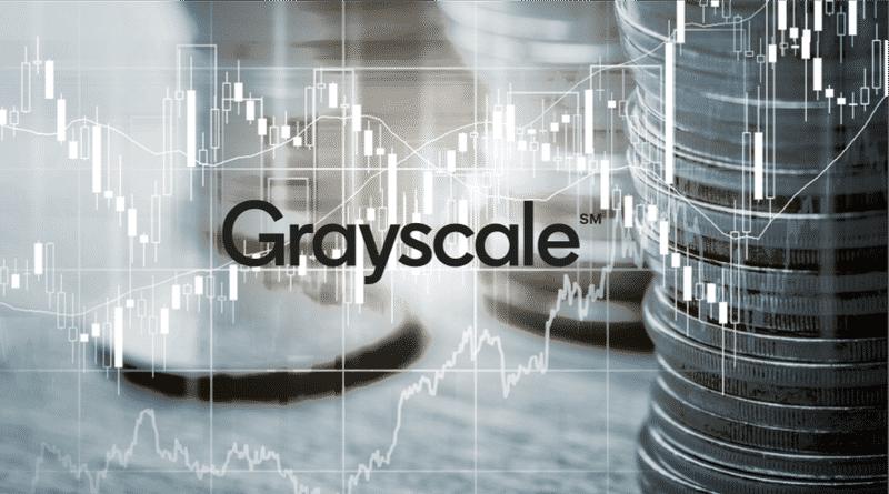 Grayscale, 23 altcoin'i değerlendirmeye aldığını resmen açıkladı