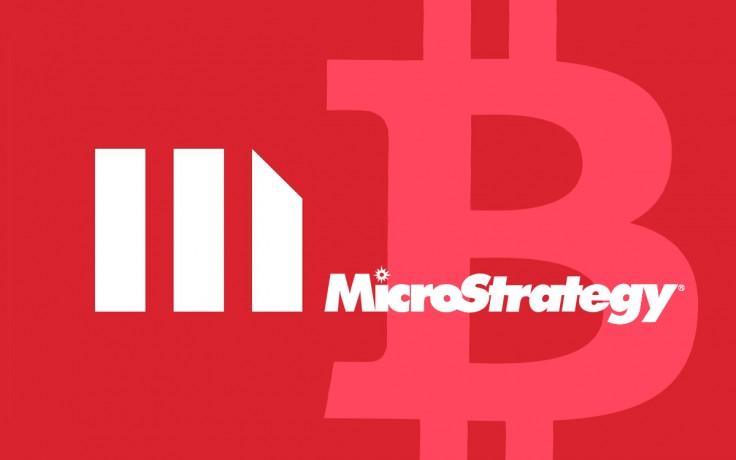 MicroStrategy Bilançosuna 1 Milyar Dolar Değerinde Bitcoin (BTC) Daha Ekledi!