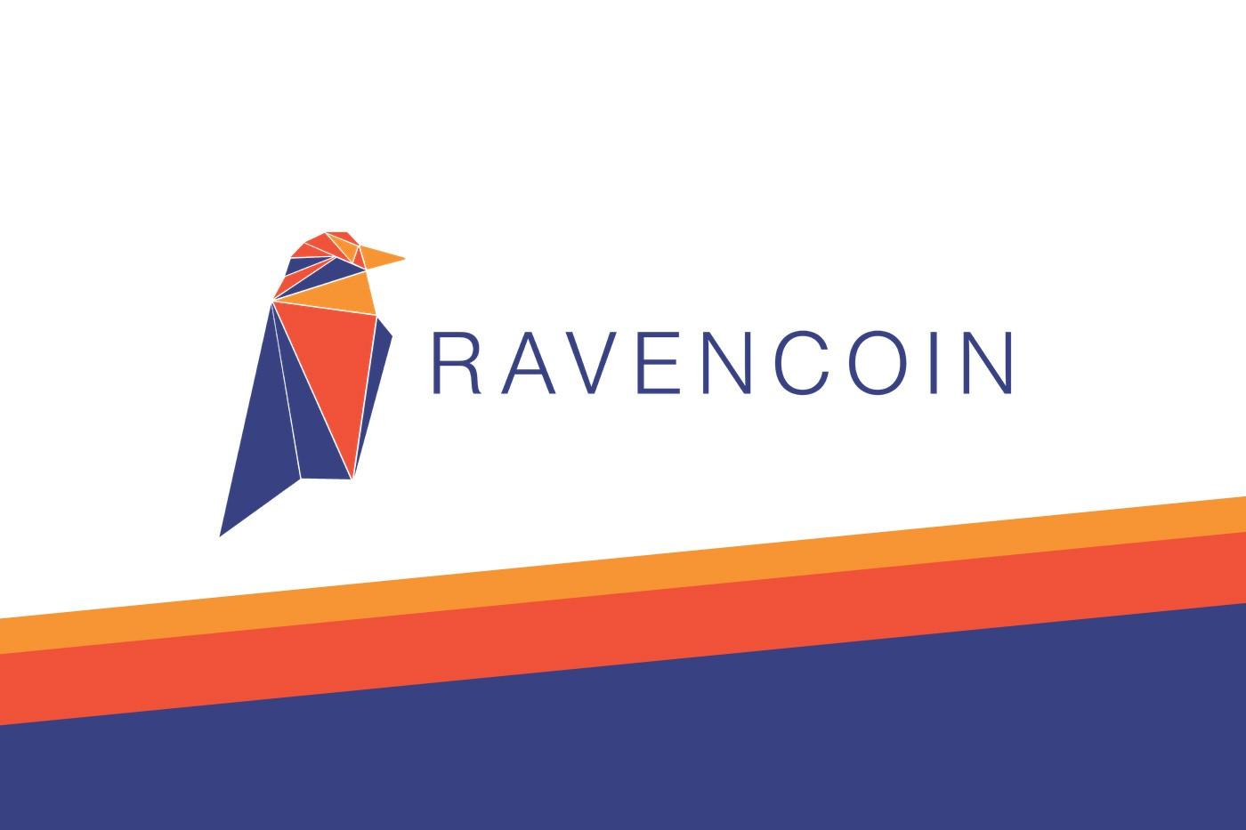 Ravencoin 1 Ayda 10 Kat Değerlendi. Paribu Kilitlendi.