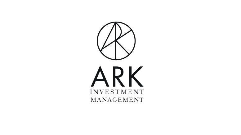 ARK Invest: S&P 500 şirketlerinin %1'lik yatırımı, Bitcoin'i 2'ye katlayabilir