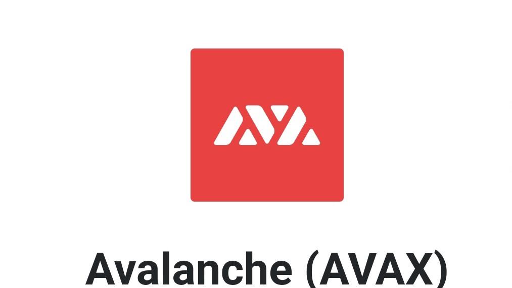 AVAX, 50 dolar ile ön satış fiyatının 100 katına ulaştı