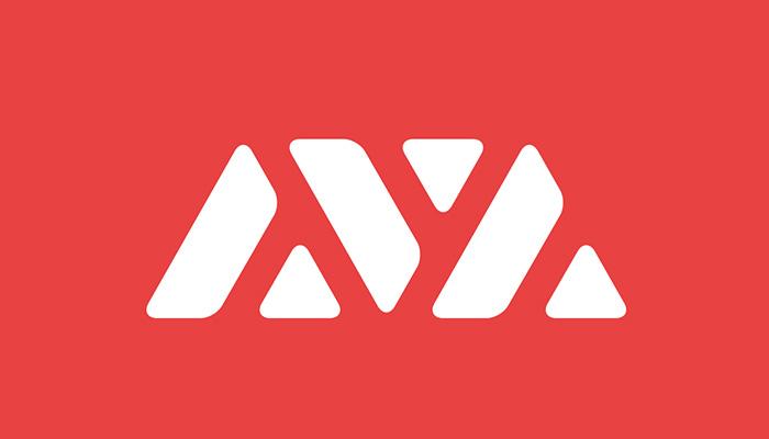 Avalanche (AVAX) %60 Yükselerek, Tüm Zamanların En Yüksek Seviyesine Ulaştı