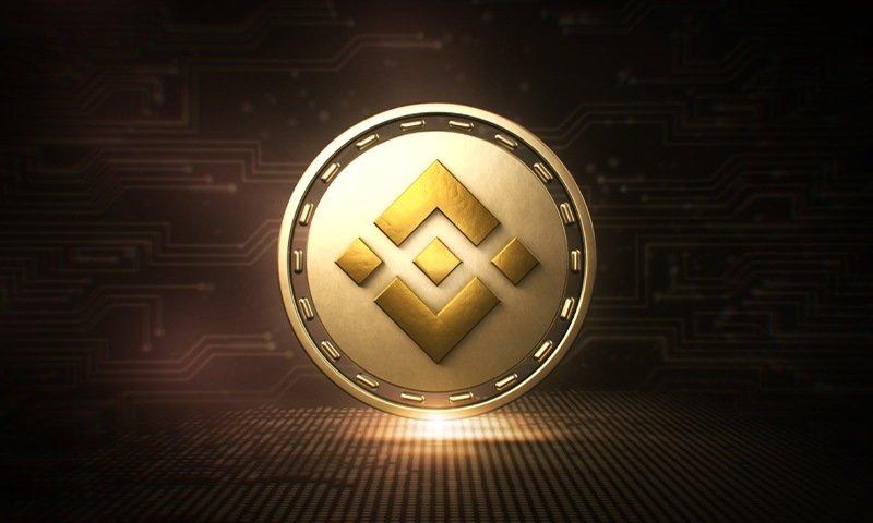 Binance Coin Kripto Para Sıralamasında 3.lüğe Yükseldi. Yükselişin Sırrı Ne?