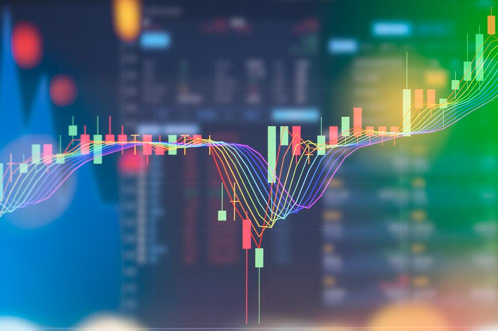 Borsalardaki trafik artışı Bitcoin boğa piyasasına işaret ediyor