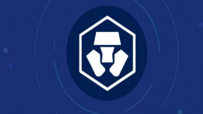 Crypto.com, 70 Milyar CRO Tokeni Yakacağını Duyurdu
