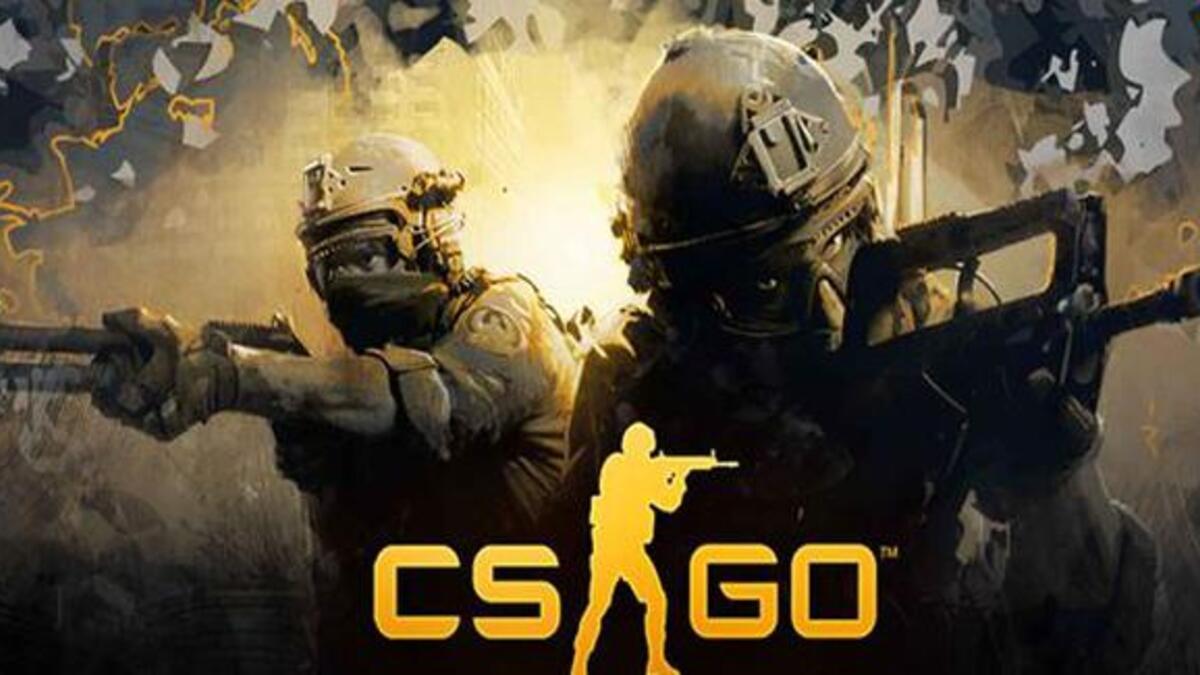 Counter Strike Oyunculara Bitcoin Dağıtacak