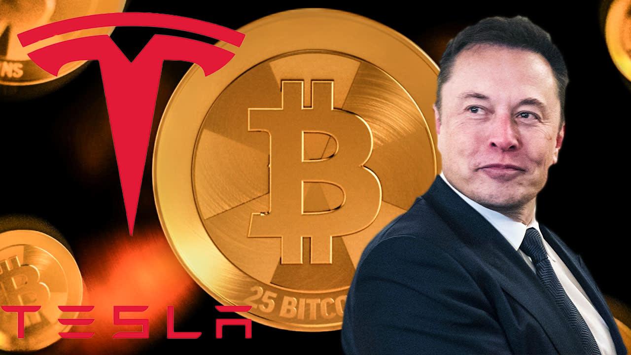 Elon Musk'tan Kripto Para Kullanıcılarına Tavsiye