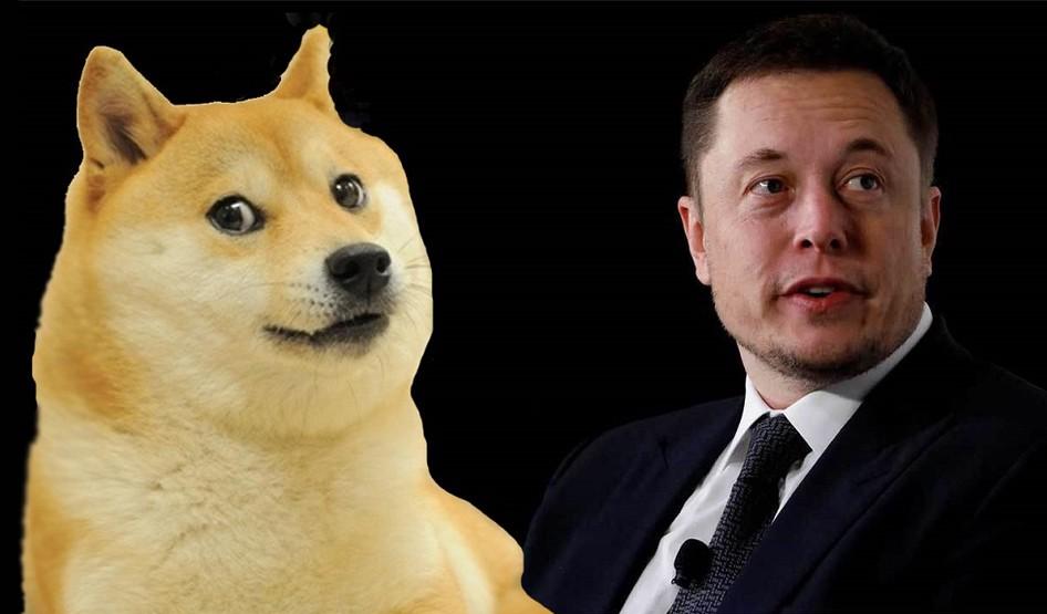 Elon Musk Neden Dogecoin (DOGE) Destekçisi Olduğunu Açıkladı