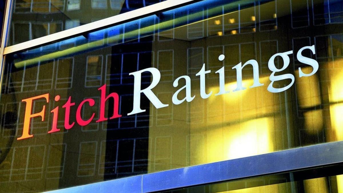 ABD'li Derecelendirme Kuruluşu Fitch Ratings, Kripto Para Raporu Yayımladı!