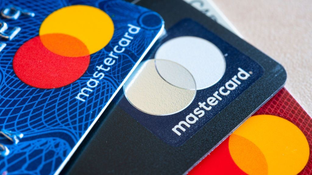 Mastercard'a Kripto Para Desteği Geliyor
