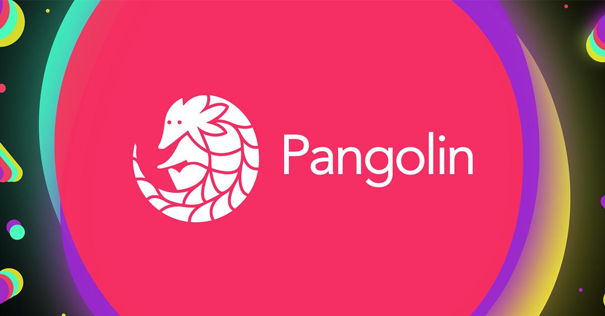 Merkezsiz Borsa Pangolin Ve Airdrop Detayları!