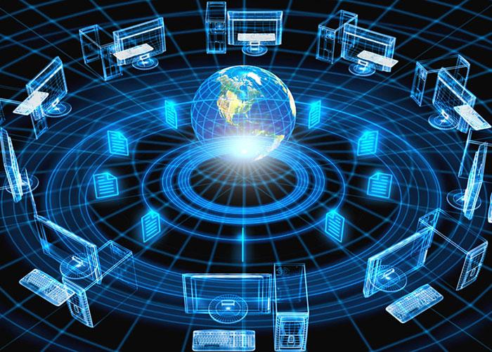 Merkezi Olmayan Borsalar 2021'de Hızlanacak
