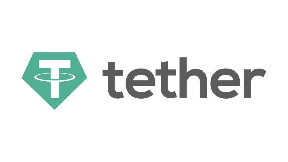 Son Dakika! Tether ve Bitfinex New York Başsavcısıyla Anlaştı!