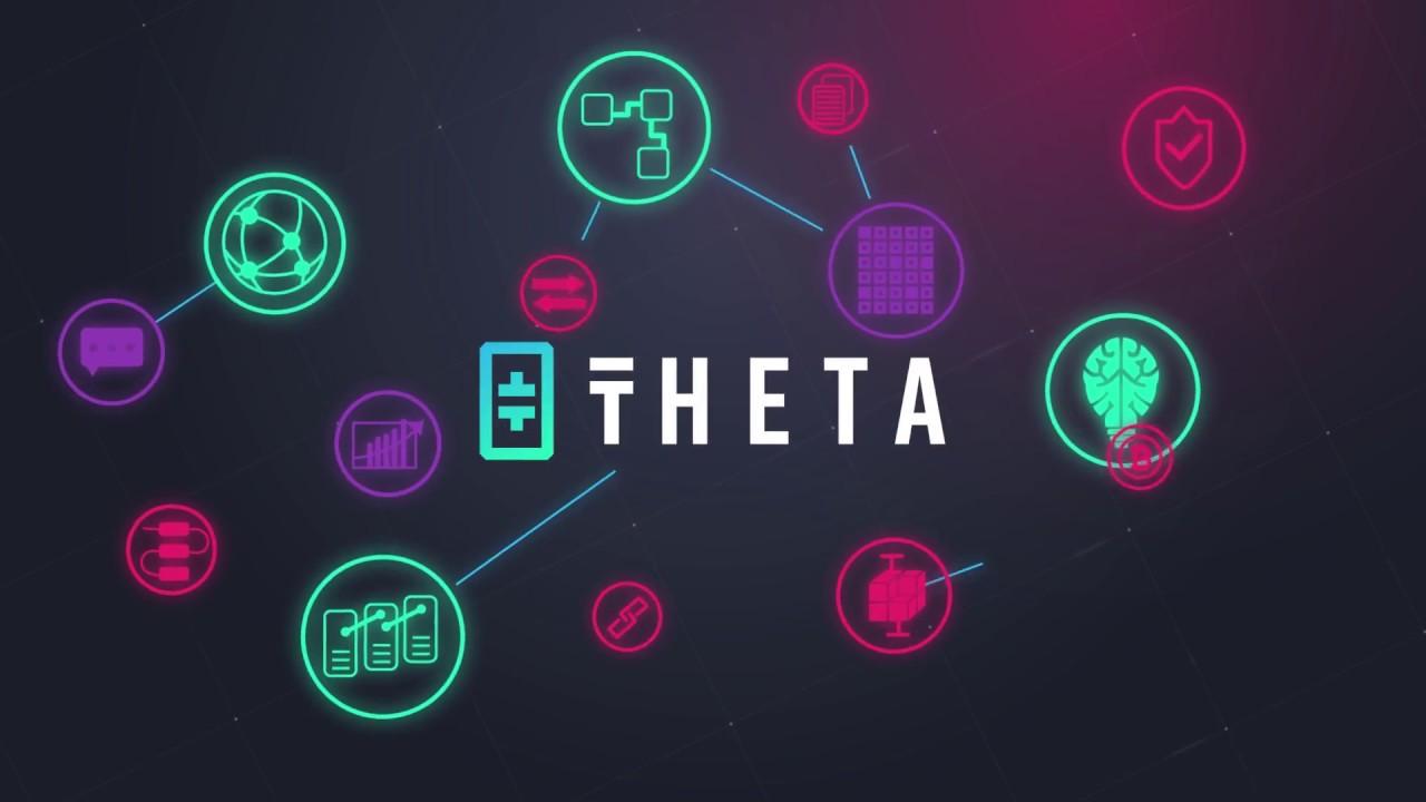 Sony Avrupa, Theta ağına katılan son büyük şirket oldu