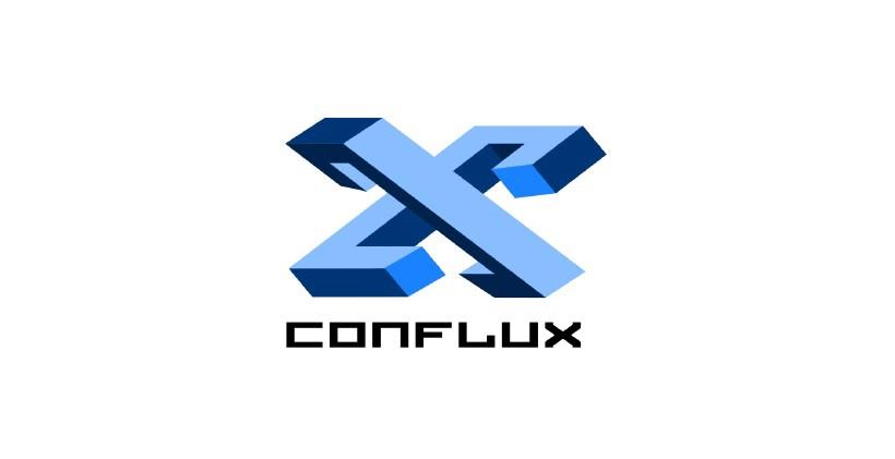 Conflux Network (CFX) Binance'te Listeleniyor!