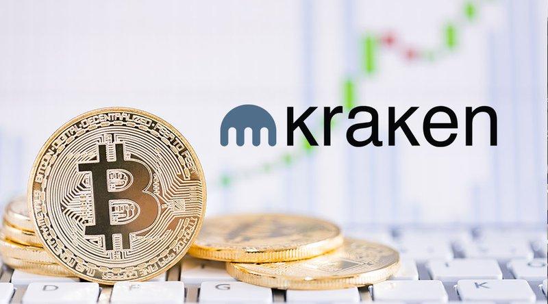 Kraken Bitcoin fiyat araştırması: 75-306 bin dolar aralığına yükselebilir.