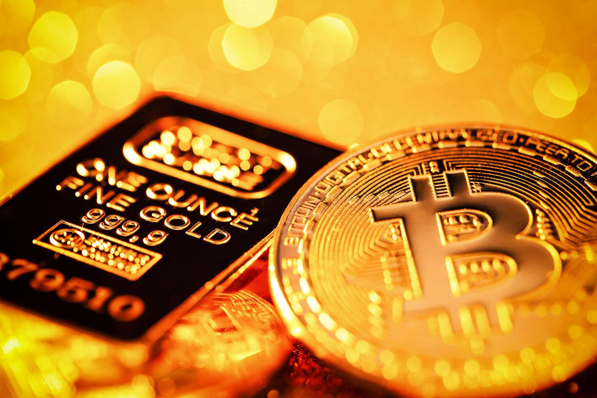 BlackRock Yayınladığı Raporla Altın Yatırımcılarını Uyardı
