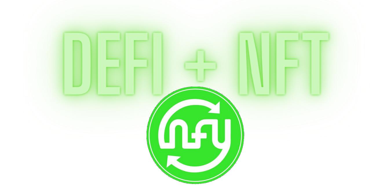 Az Bilinen Kripto Projesi, NFT Çılgınlığı Ortasında Sadece Bir Haftada %10.000 Arttı