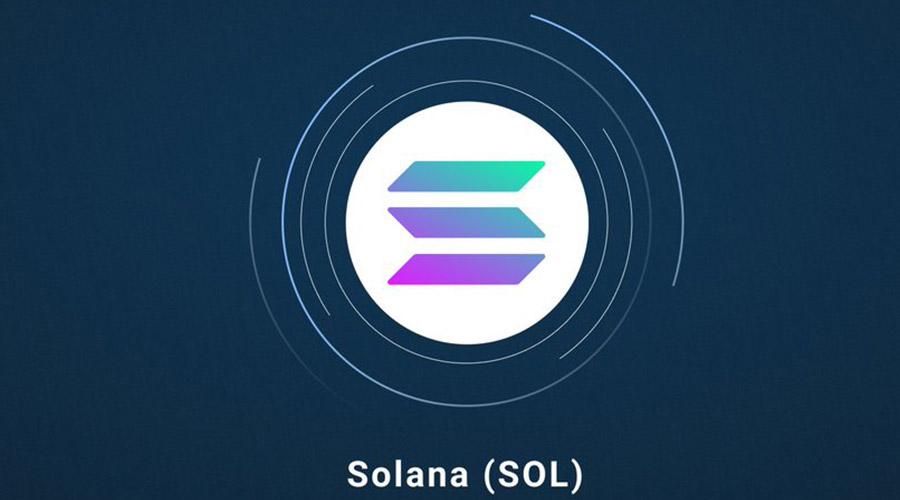 OKEx, Solana (Sol) Ekosistemine Yatırım Yapıyor!
