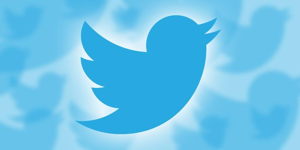 Tweet'lerinizi NFT Olarak Nasıl Satabilirsiniz?
